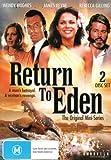 Return to Eden (Original Mini-Series) - 2-DVD Set ( Return to Eden (1983) ) [ NON-USA FORMAT, PAL, Reg.4 Import - Australia ]