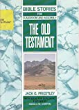 img - for Bible Stories for Classroom and Assembly: Old Testament book / textbook / text book