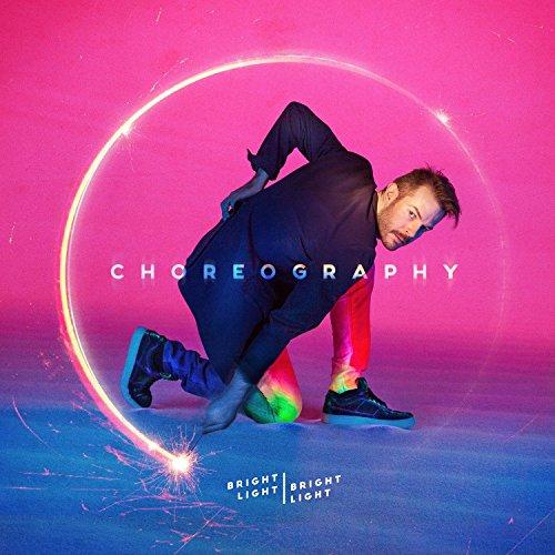 Price comparison product image Choreography
