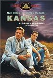 Kansas (Sous-titres français) [Import]