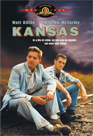 Kansas - Dillon Outlets