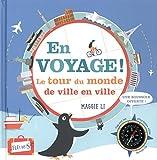 "Afficher ""En voyage !"""