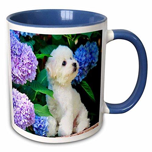 - 3dRose mug_80886_6