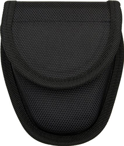 Handcuff Sheath-Holster-Holder, Heavy Duty Nylon