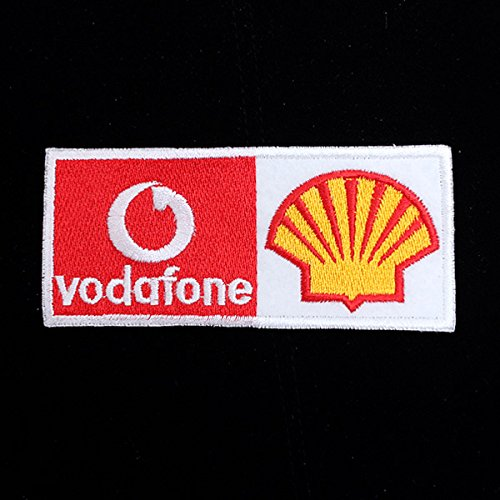 vodafone-appliquesappliquesembroidered-patchsewing-patchembroidery-designembroiderytextilefiberneedl