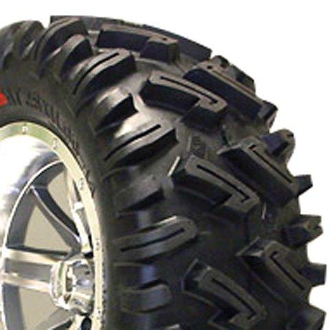 Gbc Dirt Commander 27x9r-14 by GBC ATV Tires