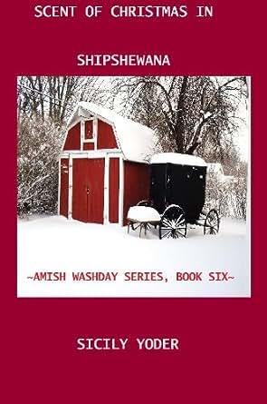 Best free amazon prime kindle books