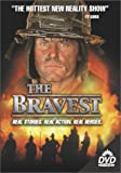 The Bravest