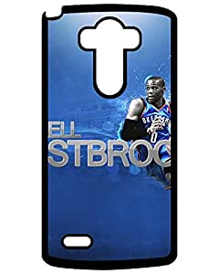 NBA Galaxy Case's Shop Lovers Gifts 3678645ZF611033306G4 Case Cover Protector Specially Made For Basketball LG G4