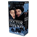 Doctor Zhivago (2003) 2pc Box