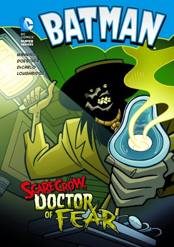 Doctor Who Comics Pdf