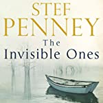 The Invisible Ones | Stef Penney