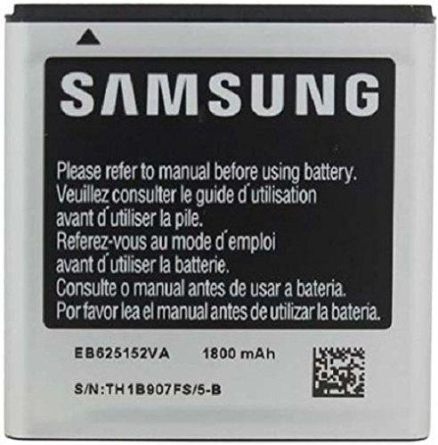 sph d710 battery - 2