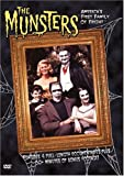 The Munsters - America's First Family of Fright (Documentary)