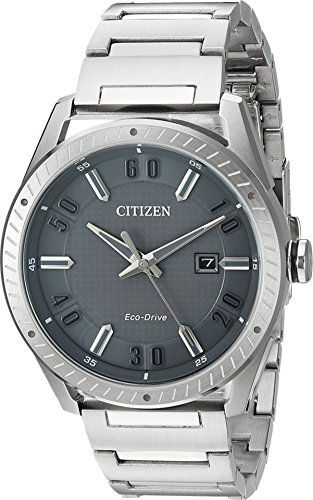 mens-drive-from-citizen-eco-drive-cto-stainless-steel-watch-bm6991-52h