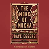 #6: The Monk of Mokha