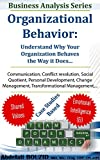 Organizational Behavior: Business Analysis through a Case Study