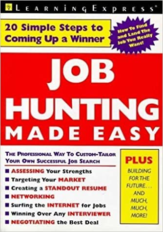 2. Don't Limit Yourself to Online Applications During Your Job Search