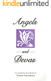 Angels and Devas
