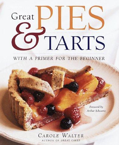 Great Pies & Tarts ()