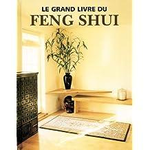 Feng shui grand livre du