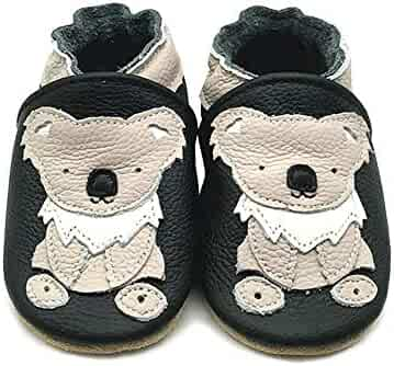 2a9a22c060604 Shopping Grey - Shoes - Baby Girls - Baby - Clothing, Shoes ...