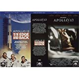 Apollo 13 / Apollo 13: To The Edge And Back