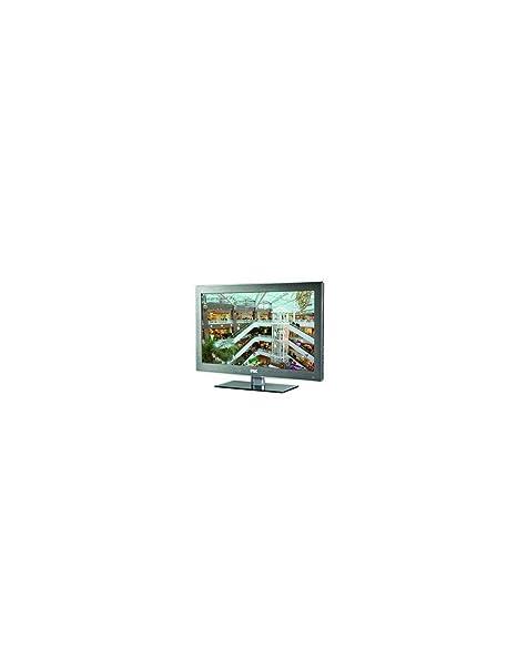 MONITOR FULL HD VIDEOMONITOR VIDEO SORVEGLIANZA VGA LCD TFT ...
