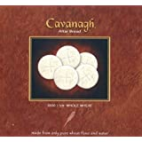 Communion Wafers - Whole Wheat by Cavanagh Company