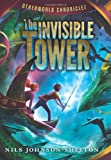 The Invisible Tower, Nils Johnson-Shelton, 006207086X
