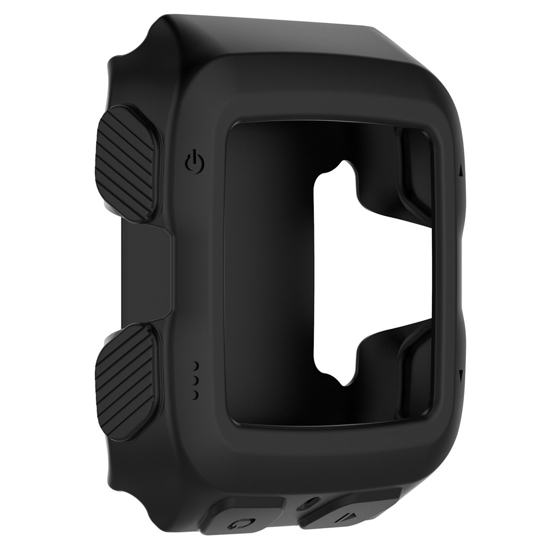 Funda Protectora Para Reloj Garmin Forerunner 920xt negro
