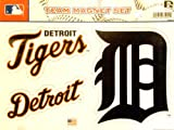 Kyпить MLB Detroit Tigers Team Magnet Set на Amazon.com