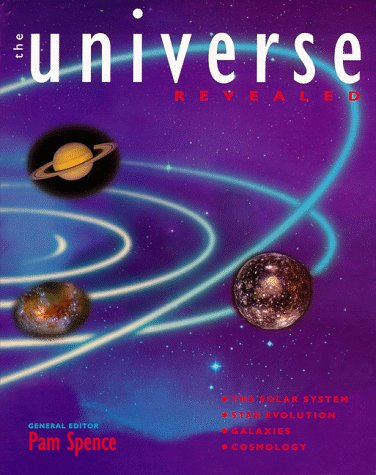 The Universe Revealed