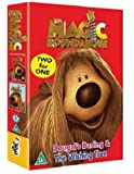 Magic Roundabout - The Wishing Tree & Dougal's Darling [DVD]