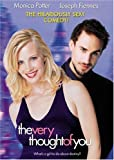 The Very Thought of You (1998) [Import USA Zone 1]