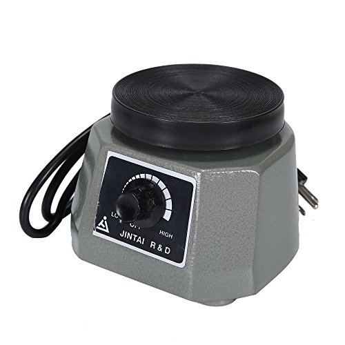 Lab Vibrator - Zeta Dental Laboratory Equipment Roundness for sale  Delivered anywhere in USA
