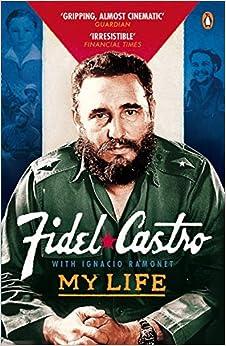 fidel castro brief biography examples