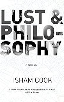 Lust & Philosophy by [Cook, Isham]
