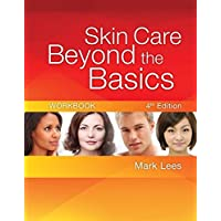 Workbook for Lees' Skincare Beyond the Basics, 4th