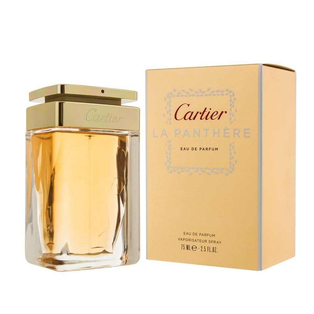 cartier baiser vole eau de perfume spray for women 3 3 ounce beauty. Black Bedroom Furniture Sets. Home Design Ideas