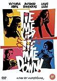 Tie Me Up Tie Me Down poster thumbnail