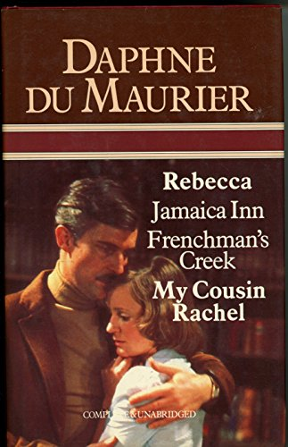 rebecca-jamaica-inn-frenchmans-creek-my-cousin-rachel
