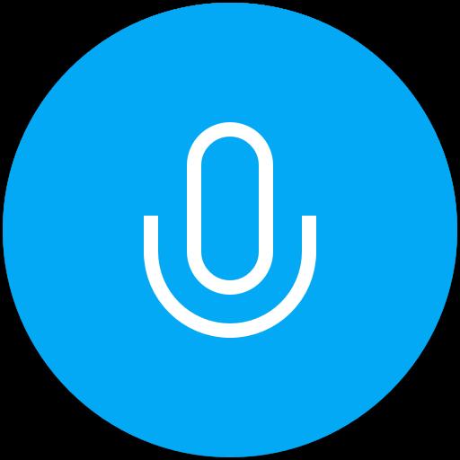 talktype-voice-keyboard