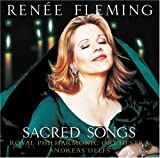 Classical Music : Sacred Songs