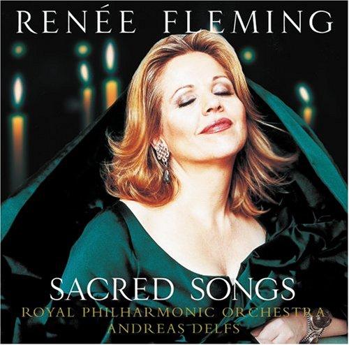 Sacred Songs - World Sacred Music
