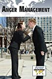 img - for [(Anger Management)] [Author: Lisa Krueger] published on (February, 2009) book / textbook / text book