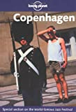 Copenhagen, Glenda Bendure and Ned Friary, 1864502037