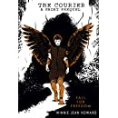 Fall for Freedom: A Short Courier Prequel (The Courier)