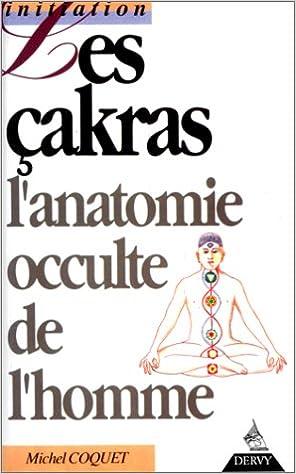 En ligne téléchargement gratuit Les Çakras pdf ebook