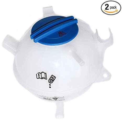 coolant for vw jetta 2005